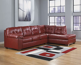Ashley 201 Alliston Sectional red.jpg