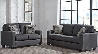 973 sofa love.jpg