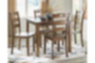 D419 ashley furniture table.jpg