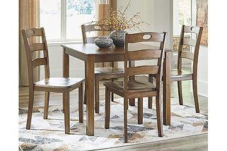 D419 ashley furniture table.jpg