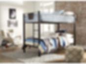 b106 bunk bed.jpg