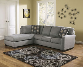 702 Ashley Furniture sectional gray.jpg
