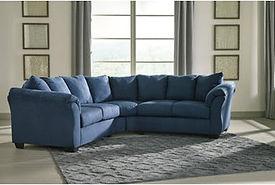 Ashley 75007 Sectional blue.jpg