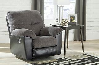 782 recliner.jpg