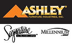 ashley logo.jpg