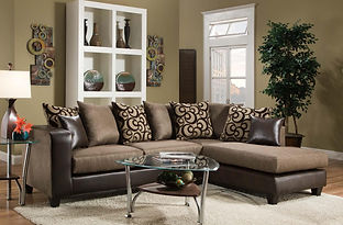 Delta sectional brown.jpg