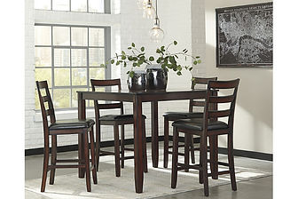 D385 ashley dining table.jpg