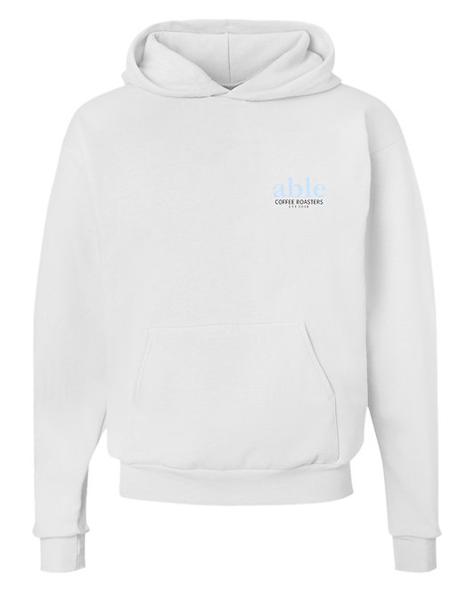 Able Classic Hoodie