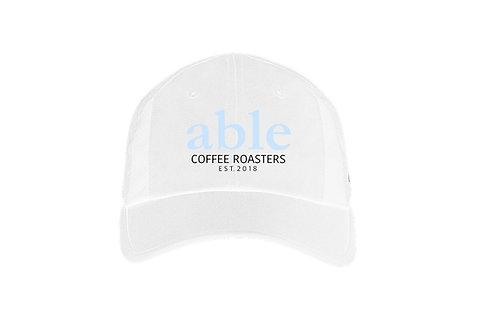 ABLE Classic Cap