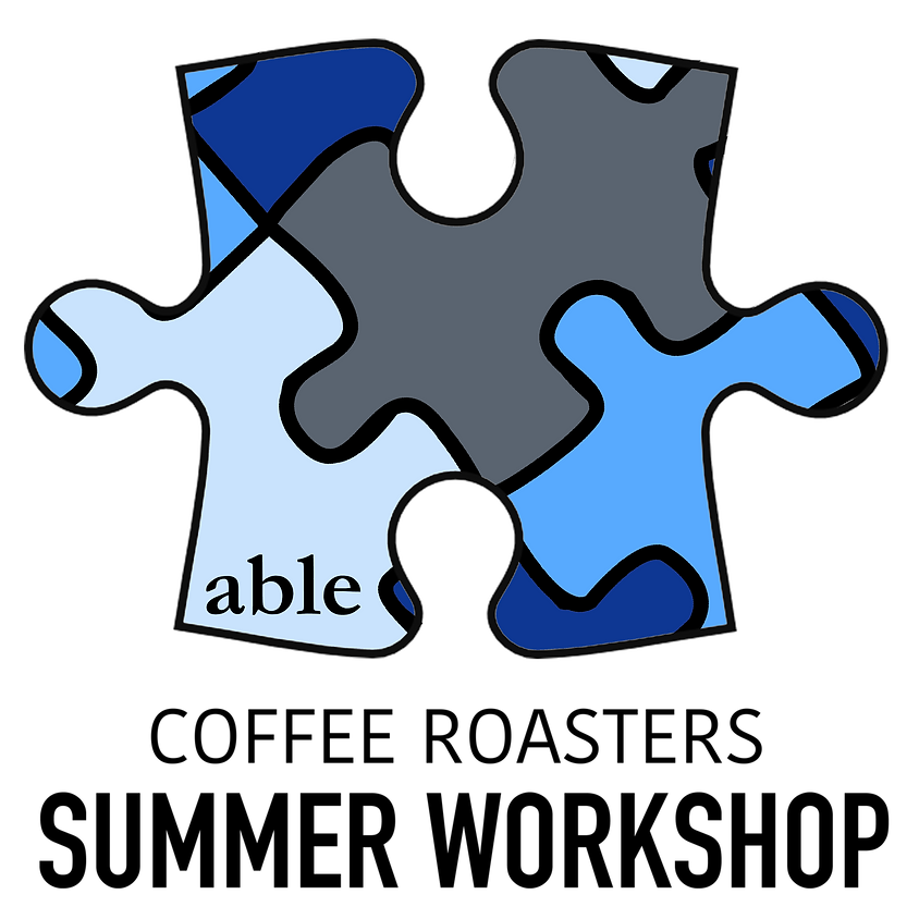 ABLE SUMMER WORKSHOP SESSION 2 PACKAGE