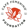 cafe femenino.png