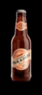 CB-grainsofparadise-bottlemockup.png