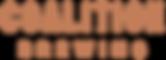 COALITION brandmark copper-01.png