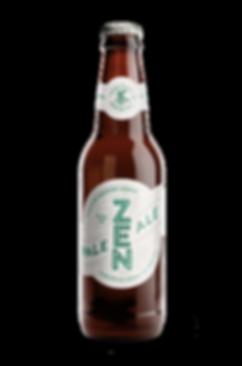 CB-ZPAlabel-bottlemockup.png