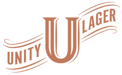 unity brandmark copper-01.png