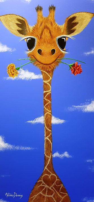 Giraffe v2.jpg