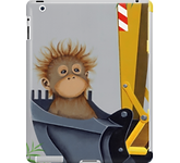 No Voice ipad case and skins.png