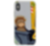 No voice iphone case.png