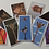 Thumbnail: Multipack of Greetings Cards