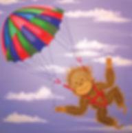 Just Hangin Around Web Ready_edited.jpg