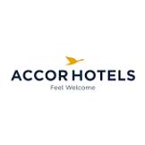 hotelscom.jpg