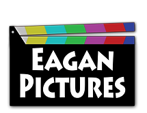 EP COLOR LOGO 3.png