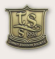 tss-shield-wix2.jpg