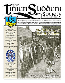 TSS_47-cover.jpg