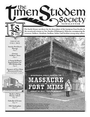 tss-cover-60-1.jpg