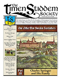 TSS-71-cover.jpg