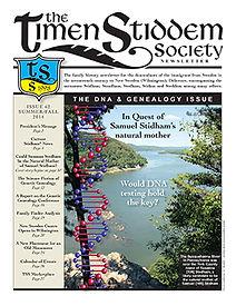 TSS62-cover.jpg