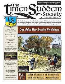 Issue72_cover2.jpg