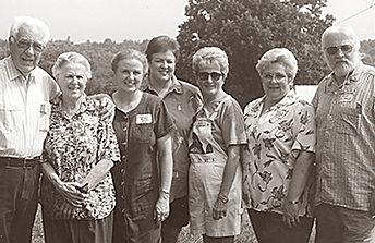 05-2004-Bullitsburg-KY-web.jpg