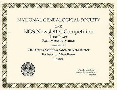 ngs-2000-web.jpg