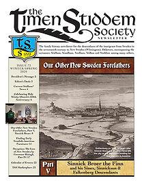 TSS73-cover.jpg
