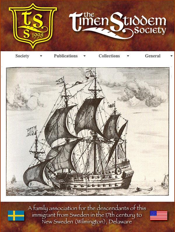 old-tss-website.jpg