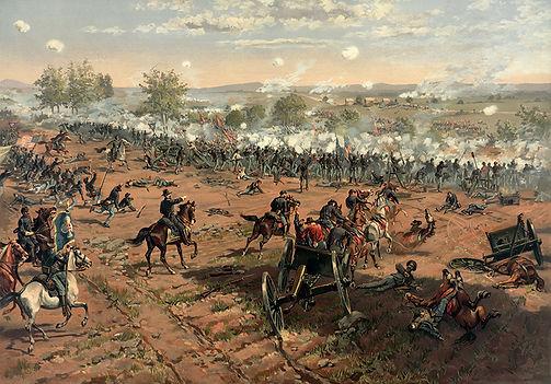 Hancock at Gettysburg.jpg