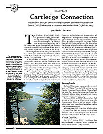 46-Cartledge-Connection-page.jpg