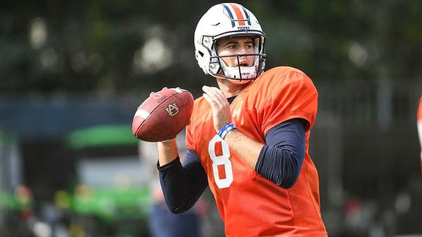jarrett-quarterback-auburn.jpg