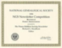 ngs-1998-web.jpg