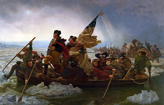 Washington_Crossing_the_Delaware_by_Eman
