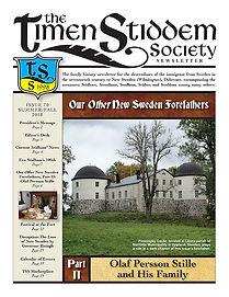 TSS-70-cover.jpg