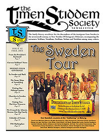 Sweden-Tour-2011-cover.jpg