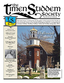 TSS_Issue45-cover.jpg
