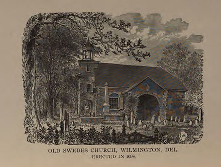 Records-Holy-Trinity-Church.jpg
