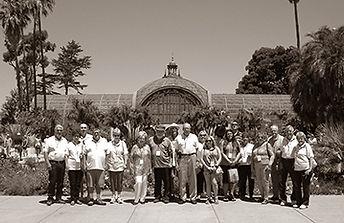 12-2015-San-Diego-CA-web2.jpg