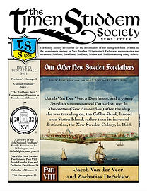 TSS76-cover-rev.jpg