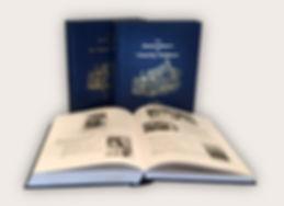 jack_books-new3-web.jpg