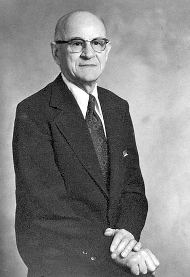 Joseph-Earle-Steadman.jpg