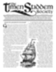 tss-cover-1-1.jpg
